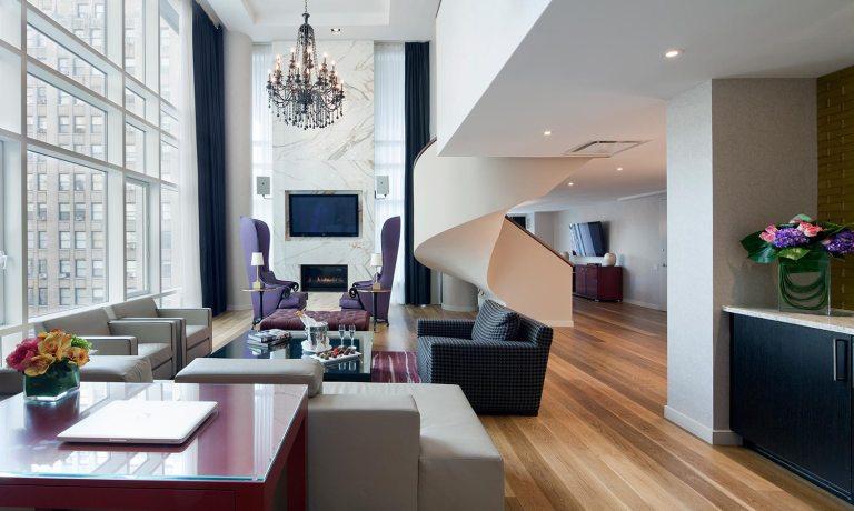 Gansevoort_park_avenue-hotel-Newyork-livingroom-timetostay