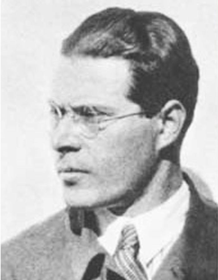 LászlóMoholyNagy