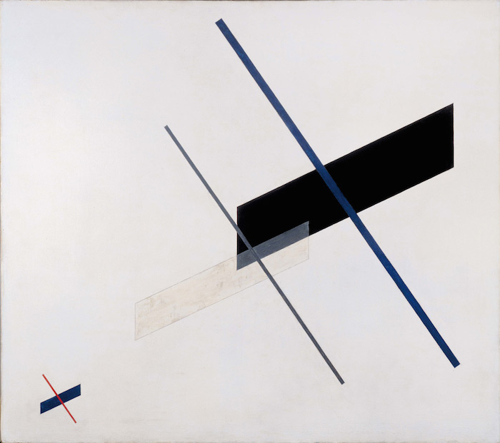 moholy-nagy-composition-a-xi-1923