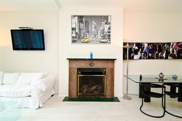 5th_ave_78th_st-apartment-Newyork-livingroom-timetostay