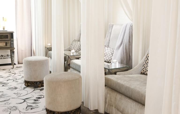cornelia-spa-relaxation-library