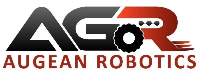 agr_augean_robotics_timetostay_image_harvard_business