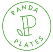 panda_plates_timetostay_image_harvard_business